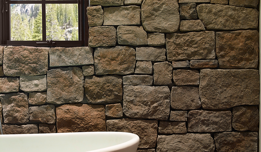 Chicagoland stone veneer installers and contractors: all you need to know about thin stone and