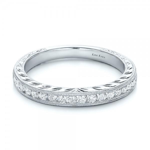 Izyaschnye Wedding Rings Matching Engagement Rings