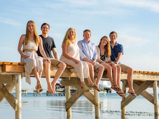 F09A3574 640x480 c - Cayman Island Photographer - East End Family Portrait Photography