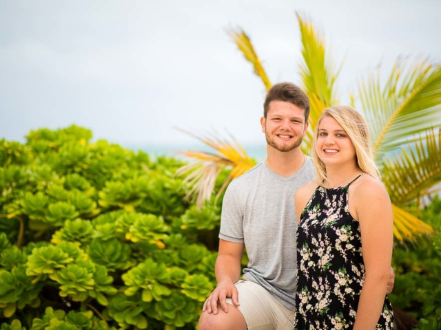 F09A3873 640x480 c - Grand Cayman Engagement Photography