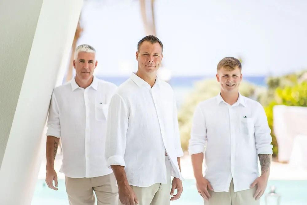 BC8A6532 - Cayman Islands Wedding