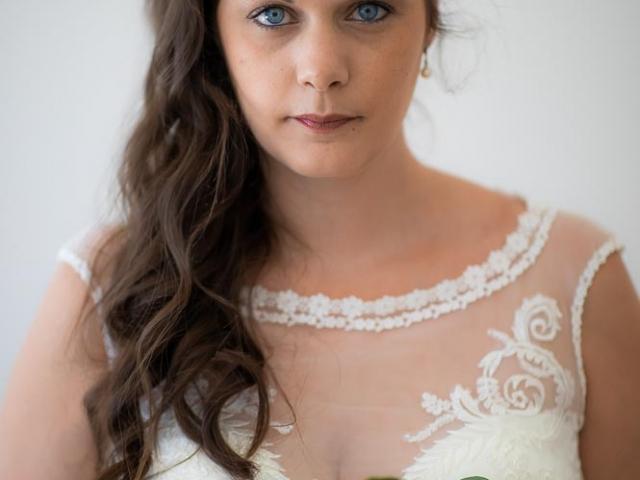 BC8A6780 640x480 c - Cayman Islands Wedding