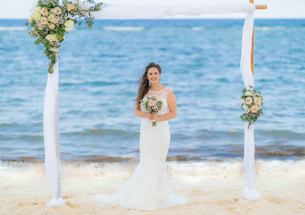BC8A7090 Edit - Cayman Islands Wedding
