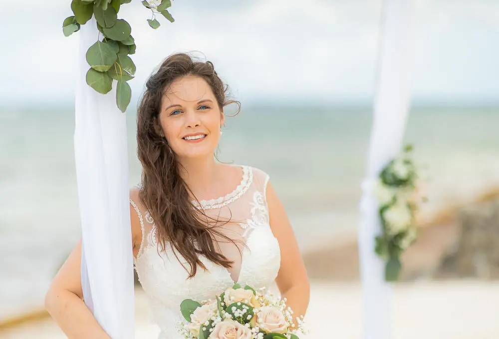 BC8A7222 - Cayman Islands Wedding