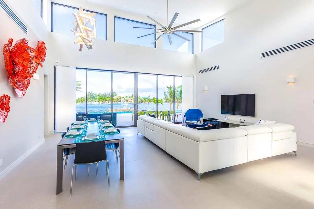 BC8A9439 HDR Edit 2 - White Dahlia Real Estate