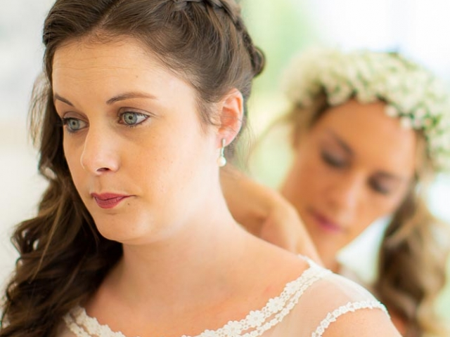 F09A5678 640x480 c - Cayman Islands Wedding
