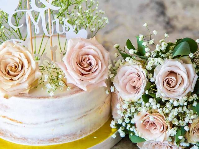F09A5713 640x480 c - Cayman Islands Wedding