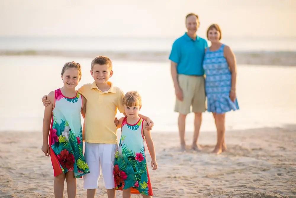 BC8A1498 - Cayman Family Photographer