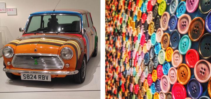 paul-smith-exhibition