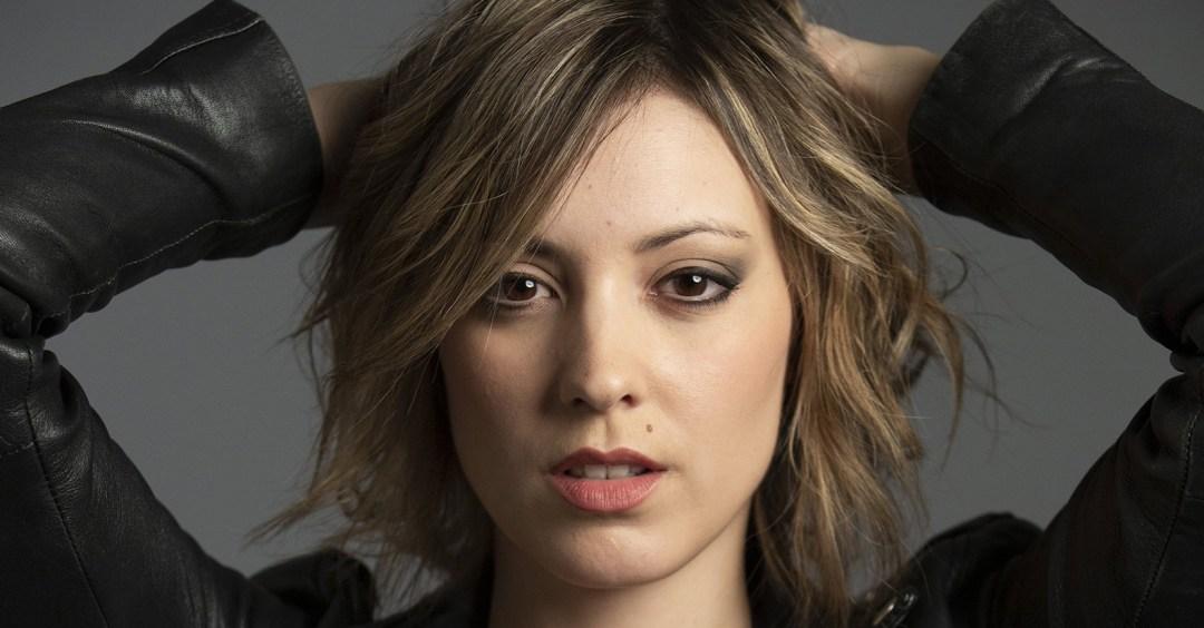 Ariana Sánchez
