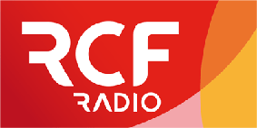 RCF Radio- Josette Baïz