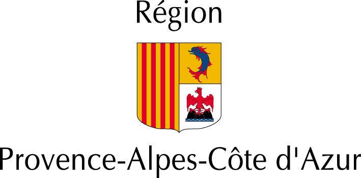 Conseil général PACA
