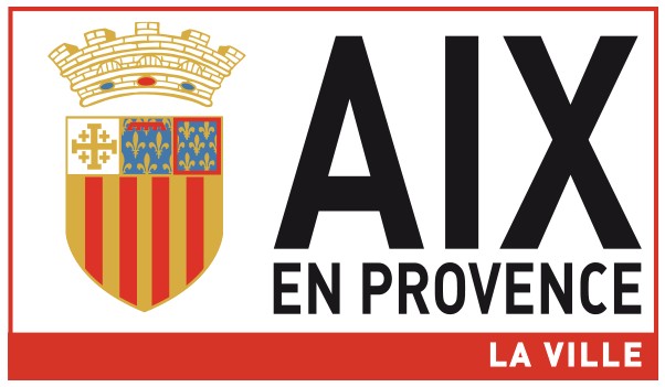 Ville d'Aix en provence