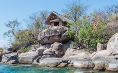 Malawi – The Lake of Stars