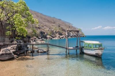 Feersum Endjinn at Mumbo Island