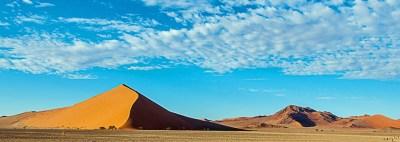 Dune 45.