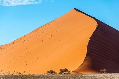 Namib-Dune 45.