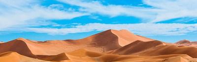 Sossusvlei panorama (1)