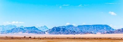 Naukluft Mountains Vista.