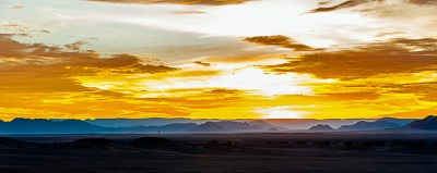 Namib-Naukluft sunrise 2.