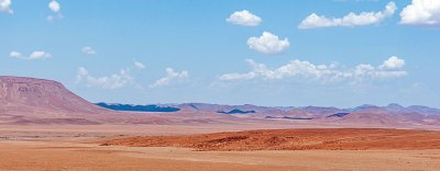 Damaraland panorama (3).