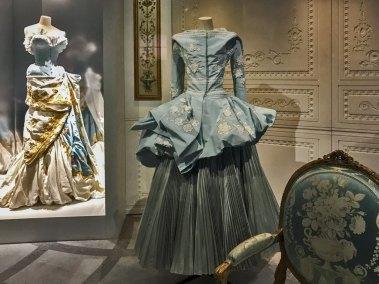 Dior-Versaille 2.