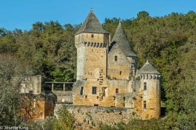 Dordogne-Laussel