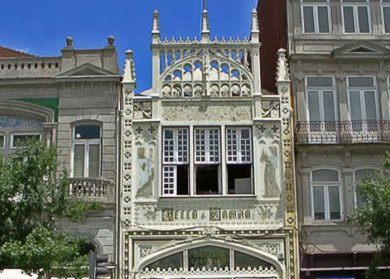 Porto-Livraria_Lello.