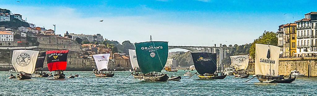 Porto-Rabelos_Regatta.