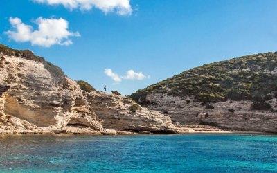 Corsica-Bonifacio_Fazzio.