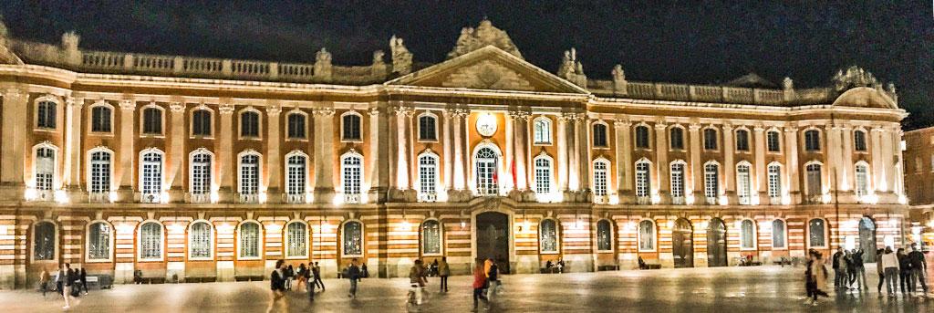 Toulouse-Capitole2