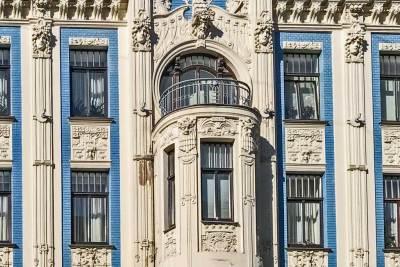 Riga-Alberta 8.