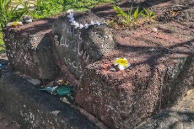 Marquesas-Hiva Oa
