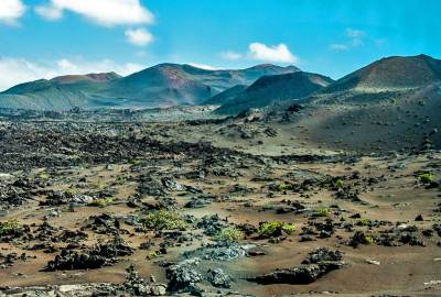 Timanfaya National Park (1).
