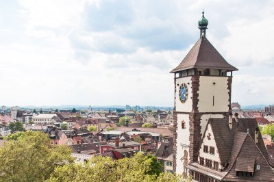 View from the Schlossberg (1).