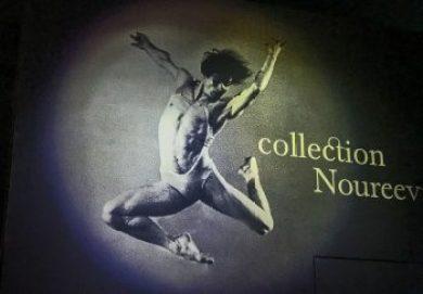 B-105-Moulin-Nureyev Collection