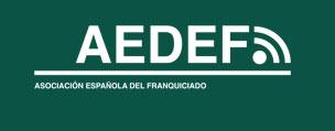 Asociación Española del Franquiciado
