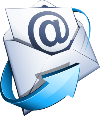 E-mail list marketing