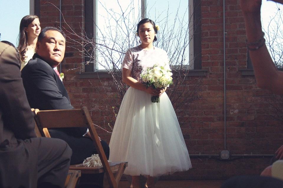 S+S_Wedding-18