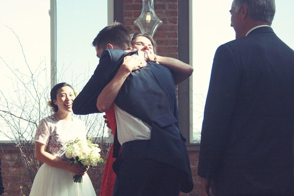S+S_Wedding-19