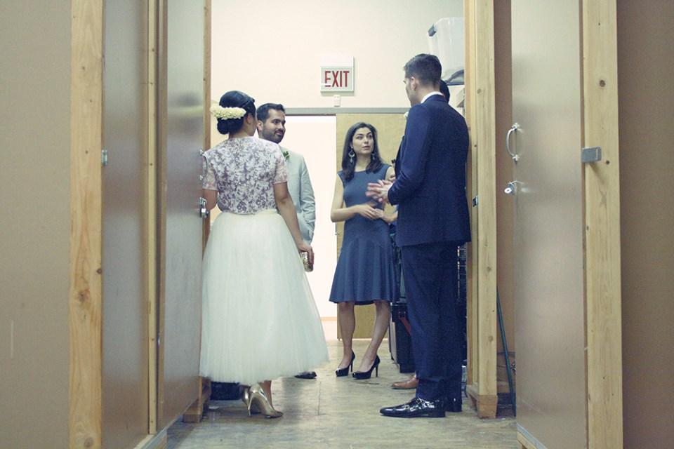 S+S_Wedding-5