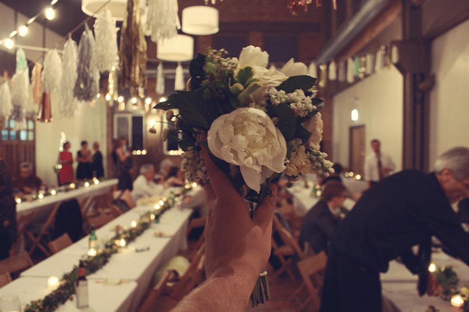 S+S_Wedding-53
