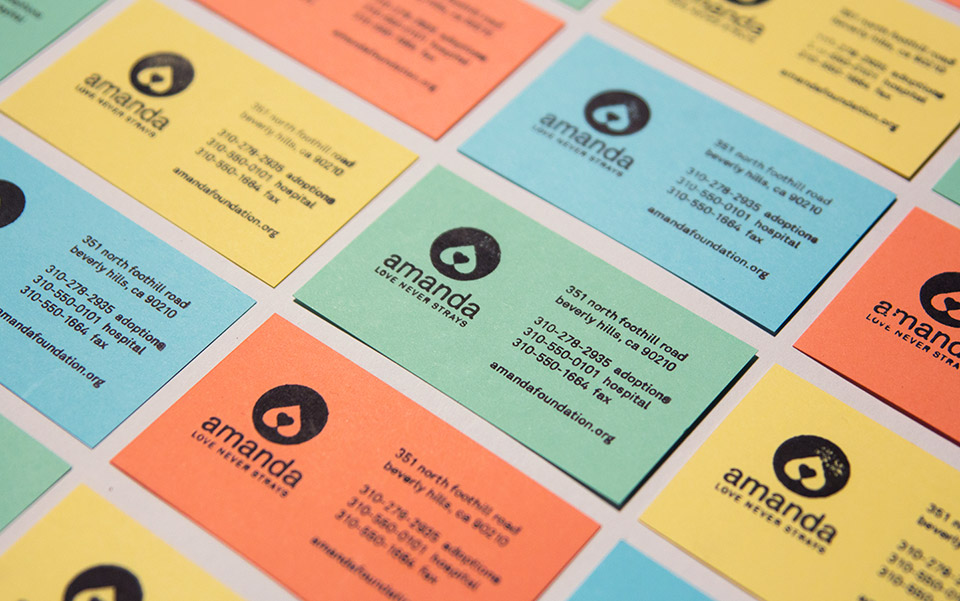 Amanda-Branding2