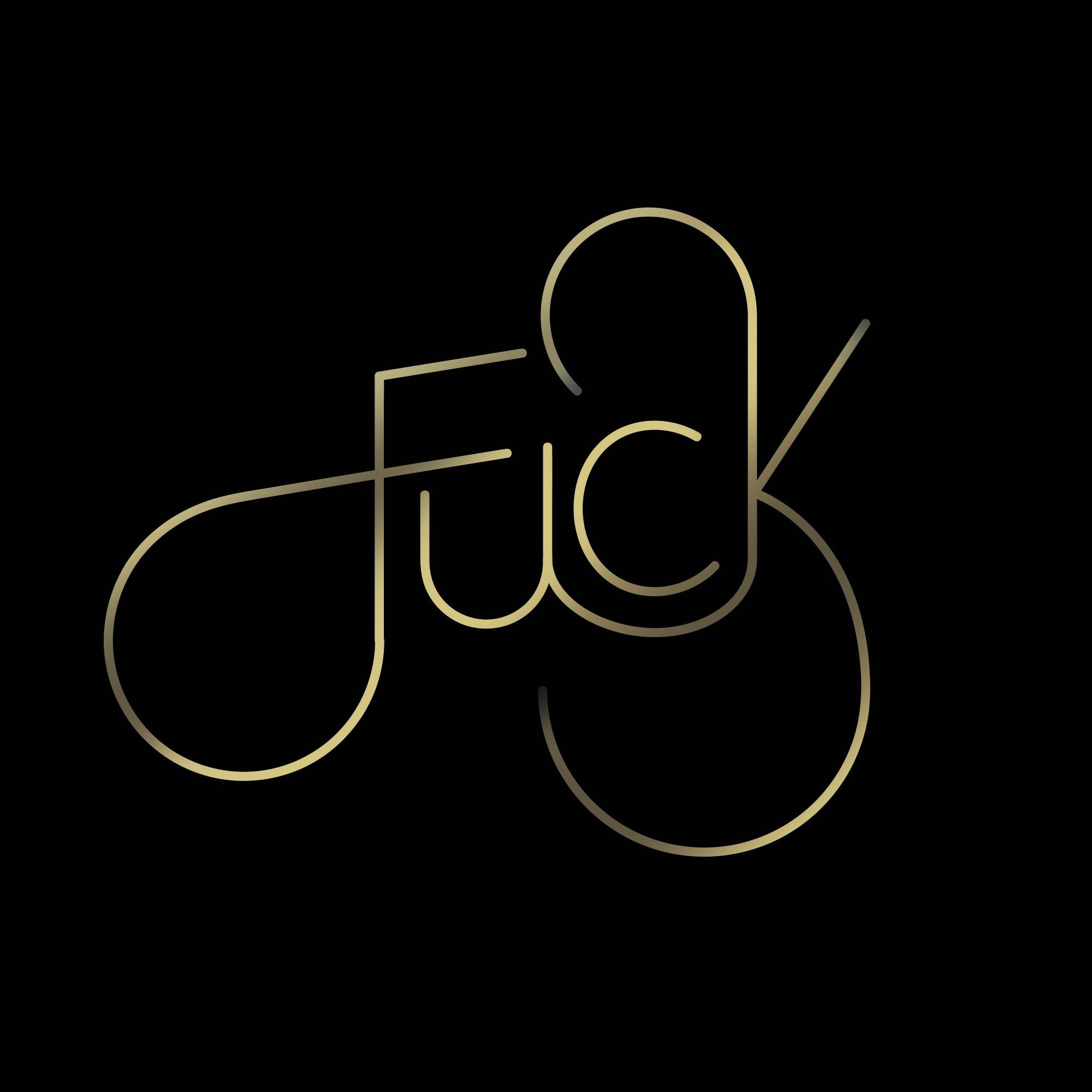 fucktype-1