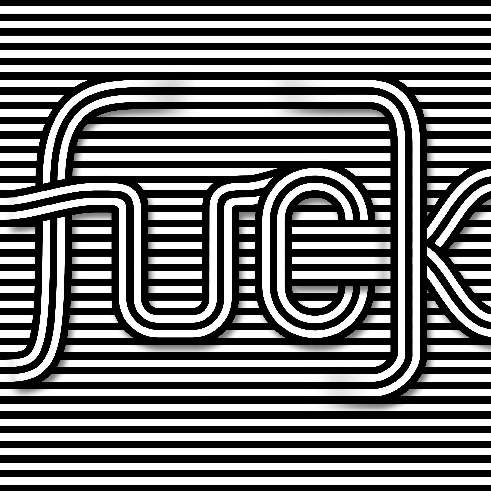fucktype-3