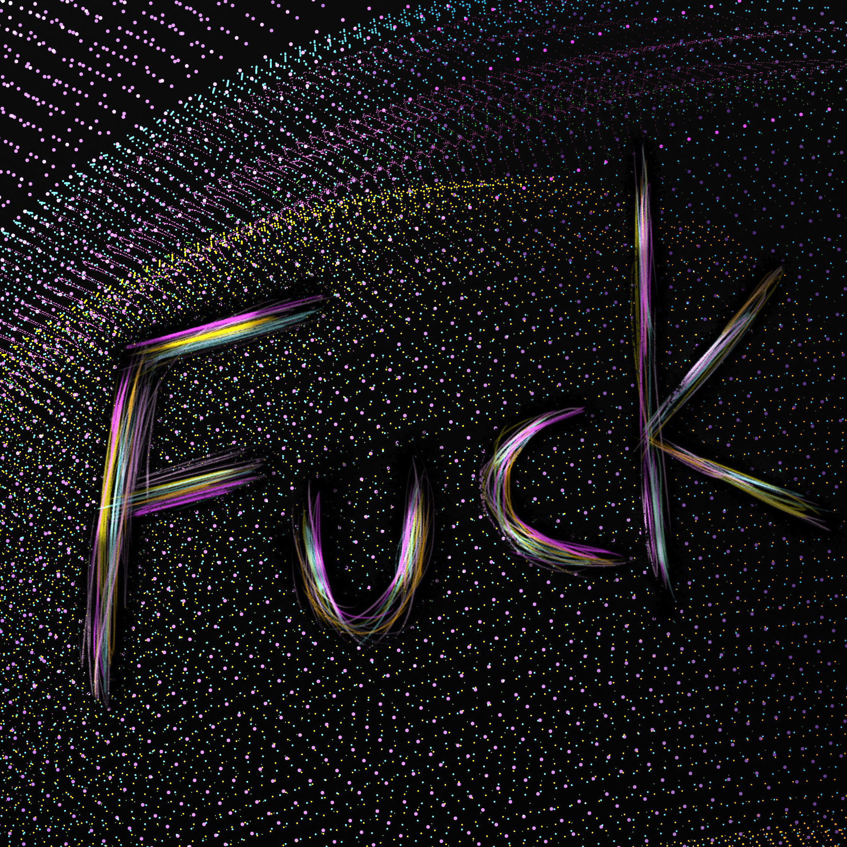 fucktype-cont-1