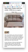 furniture-couch