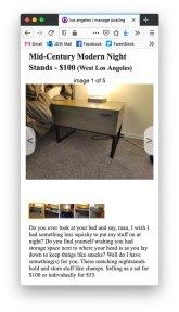 furniture-nightstand