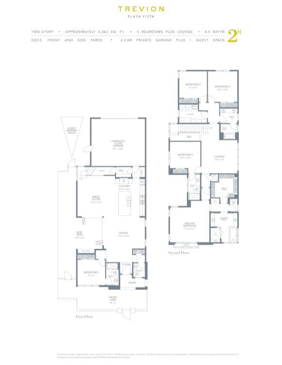 trevion-playa-vista-homes-plan-2r-floorplan