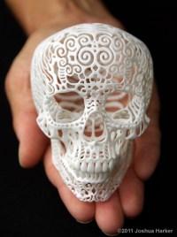 CraniaAnatomicaFiligre-small
